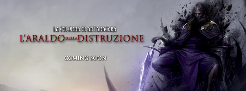 banner araldo coming soon copia